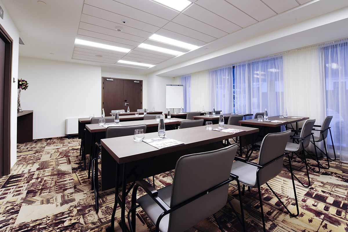 MBCC_meetings_oedip_thumb_01.jpg